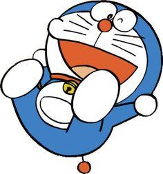 DoraemonMore Pins Like This At FOSTERGINGER @ Pinterest