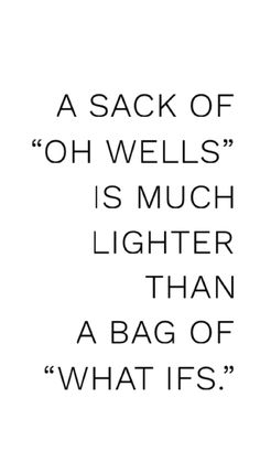 Quotable Quotes, Wise Quotes, Great Quotes, Words Quotes, Wise Words, Funny Quotes, Quotes Of Wisdom, Selfless Love Quotes, Quotes For Work