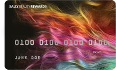 Create Your Sally Beauty Account Lip Types, Ion Color Brilliance, Liquid Hair, Semi Permanent Hair Color, How To Lighten Hair, Sally Beauty, Hair Growth Oil, Skin Care Tools, Hair Brush
