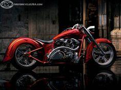 2005 Yamaha Roadliner Photos - Motorcycle USA