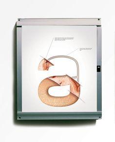 FLOAThealth - ad agency - communication strategy by NUNO NETO, via Behance