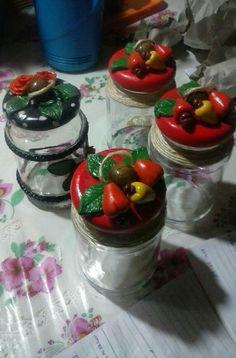 Panna Cotta, Pudding, Ethnic Recipes, Desserts, Food, Art, Tailgate Desserts, Dulce De Leche, Deserts
