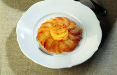 ricette patate6