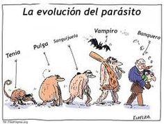 Parásitos – Lo Sabías http://www.yoespiritual.com/reflexiones-sobre-la-vida/parasitos-lo-sabias.html