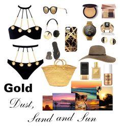 Designer Clothes, Shoes & Bags for Women Palm Beach Jewelry, Agent Provocateur, Laura Mercier, Beach Bum, Bobbi Brown, Chanel, Cosmetics, Shoe Bag, My Style