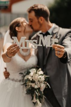 Mr Mrs, Wedding, Valentines Day Weddings, Weddings, Marriage, Chartreuse Wedding