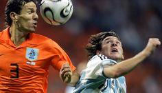 97. Messi Momentos 7.jpg