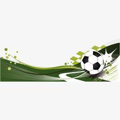 football, Movement, Ball PNG Image