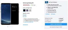o2 Free M (bis zu 5GB) und TOP Smartphones ab 1€ http://www.simdealz.de/o2/free-m-angebote/