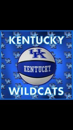 UK Wildcats!!! - 82 -- Georgia - 48 (18-6)