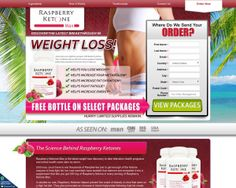 Raspberry Ketone Max is the latest weight loss discovery to take television health programs and online health news sites by storm. Until now, you'd have to eat thousands of Raspberries just to get enough of the Ketone enzyme to help fight fat.