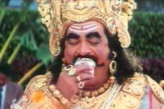 indian mythological serial hindu folk tv