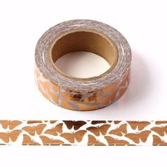 Washi Tape 15mm - Nr.59