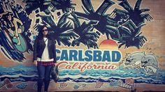 12.28.15 #carlsbad #california #streetart #senorgrubbys #pch #pacificcoasthighway by fudgella7