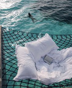 Vacation Ideas, Vacation Trips, Dream Vacations, Vacation Travel, Jamaica Vacation, Cruise Travel, Solo Travel, Family Travel, Maldives Vacation