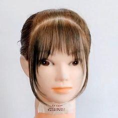 Short Haircuts With Bangs, Little Girl Haircuts, Short Hair Cuts, Little Girl Bangs, Girls Short Haircuts Kids, Bangs Short Hair, Girls Haircuts With Layers, Bang Haircuts, Haircuts For Long Hair With Bangs