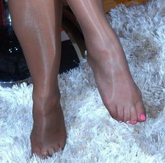 pantyhos toe, ph admir, toe feet, pretti nylon, pretti pantyhos