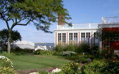 Red Inn Provincetown Top 25 Cape Cod Restaurants