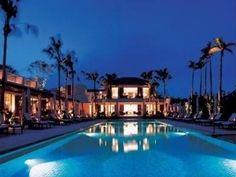 Okinawa Hotel.