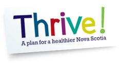 supports policy leaders and decision makers in Nova Scotia to help build a province where our environment supports healthy eating and physical activity on a daily basis. Nova Scotia, Physical Activities, Healthy Living, How To Plan, Blog, Community, Healthy Life, Blogging, Healthy Lifestyle