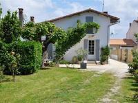Vente maison La Tremblade - 17
