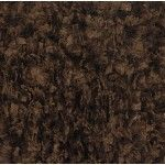 Chandra Rugs - Ormet Brown Rugs - ORM19402  vSPECIAL PRICE: $523.70