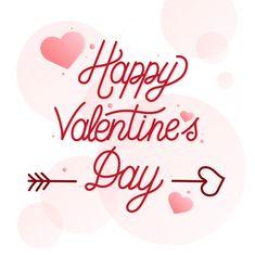 Valentijnsdag kaart illustratie Gratis V...   Free Vector #Freepik #freevector #achtergrond #poster #pijl #hart Hart, Banners, Poster, Free, Home Decor, Decoration Home, Room Decor, Banner, Posters