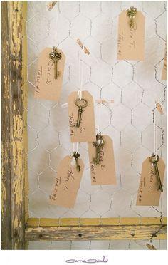 Beautifyl keys #loveit #keys #annaninanl