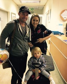 Now we are Praise the Lord for this amazing blessing in our lives. John Richard de Villiers was born at on Monday the 17 Ab De Villiers Photo, Cricket Sport, Just A Game, Praise The Lords, Life Lessons, Superman, Champion, Kicks, Abs