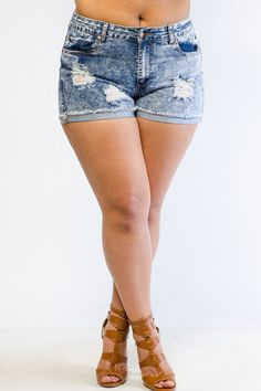 pin by dave on daisy dukes , jeans and denim jean skirts
