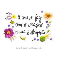 ♥Frases<3 <3Citações<3 <3Pensamentos♥