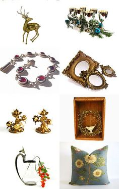 Page 3 by jeanne on Etsy--Pinned with TreasuryPin.com