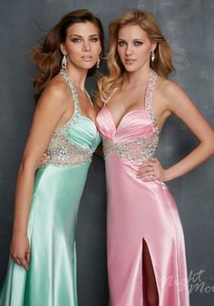 Night Moves 7066 at Prom Dress Shop    -   Prom Dresses @ PromDressShop.com #prom #promdresses #prom2014 #dresses