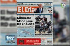 Portadas De Los Principales Diarios Del País Hoy 20 De Septiembre