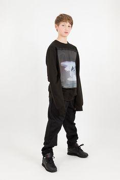 Dharma Taylor Spring Summer 2016-  #Menswear #Trends #Tendencias #Moda Hombre
