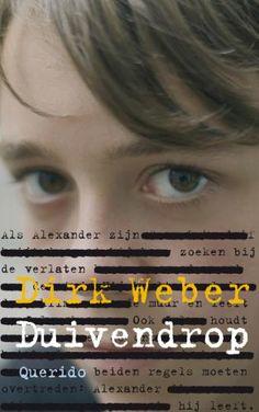 Google Afbeeldingen resultaat voor http://www.boekenzoeker.org/images/boekcovers/Duivendrop.jpg