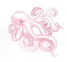 octopus.jpg 1,828×1,696 pixeles