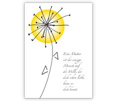 Klappkarte mit Blumen zum Muttertag - http://www.1agrusskarten.de/shop/klappkarte-mit-blumen-zum-muttertag/    00012_0_591, Blumen, Glückwunschkarten, Grußkarte, Helga Bühler, Klappkarte, Mami, Mutter, Muttertags Karten, Spruch, Sprüche00012_0_591, Blumen, Glückwunschkarten, Grußkarte, Helga Bühler, Klappkarte, Mami, Mutter, Muttertags Karten, Spruch, Sprüche