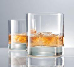Szklanka do whisky 282 ml Schott Zwiesel PARIS
