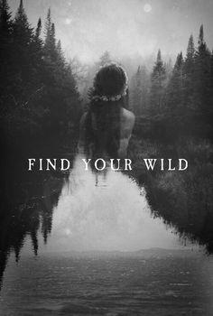 """Love Her Wild"" is out now, link in bio. xx #atticuspoetry #atticus #poetry #loveherwild"