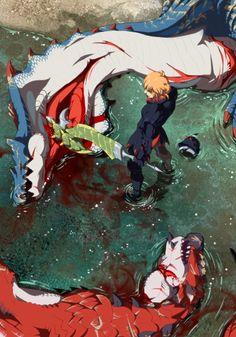 Monster Hunter Series/#1435615 - Zerochan