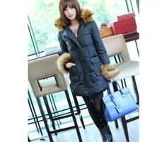 Canada Goose Jackets, Fur Coat, Winter Jackets, Fashion, Men's Clothing, Woman Dresses, Clothing Stores, Jackets, Colombia