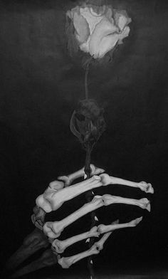 New dark art blood macabre ideas Skeleton Art, Human Skeleton, Bild Tattoos, Gothic Art, Skull And Bones, Dark Beauty, Art Plastique, Skull Art, Aesthetic Wallpapers