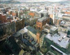 Colin Davidson Artist - Yahoo Image Search Results