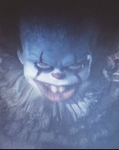 Jajajajjajajajajaja Scary Funny, Stupid Funny, Horror Movie Characters, Horror Movies, It Movie 2017 Cast, Pennywise The Dancing Clown, Evil Clowns, Halloween Horror, Monster