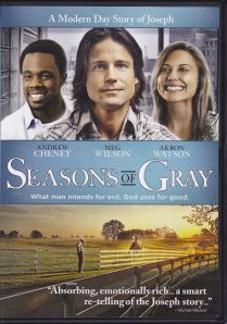 Seasons of Gray is a modern day retelling of the story of Joseph and his coat of many colors. This uplifting feature film is quality family entertainment with strong morals and an enduring message of hope. Joseph Story, Christian Films, Christian Posters, Christian Videos, Movies Worth Watching, Drama, Favorite Son, Hallmark Movies, Family Movies