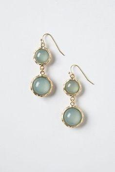 Nouveau Chicos Larme Bib Goutte Dangle Boucles d/'oreilles Cadeau Fashion Lady Party Holiday Jewelry