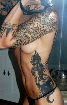 Image result for sphinx tattoo