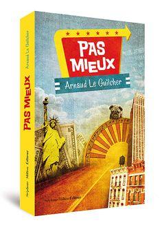 Toulouse, Catalogue, Romans, Cover, Books, Archipelago, Humor, Libros, Book