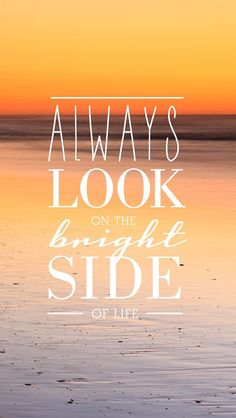 Looking Bright wallpaper # Amazing Quotes, Cute Quotes, Happy Quotes, Words Quotes, Positive Quotes, Best Quotes, Motivational Quotes, Inspirational Quotes, Sayings